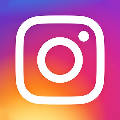 Follow SuccessGCC on Instagram