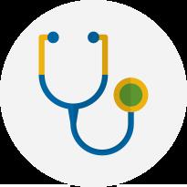Image for Spotlight:<br />Vocational Nursing