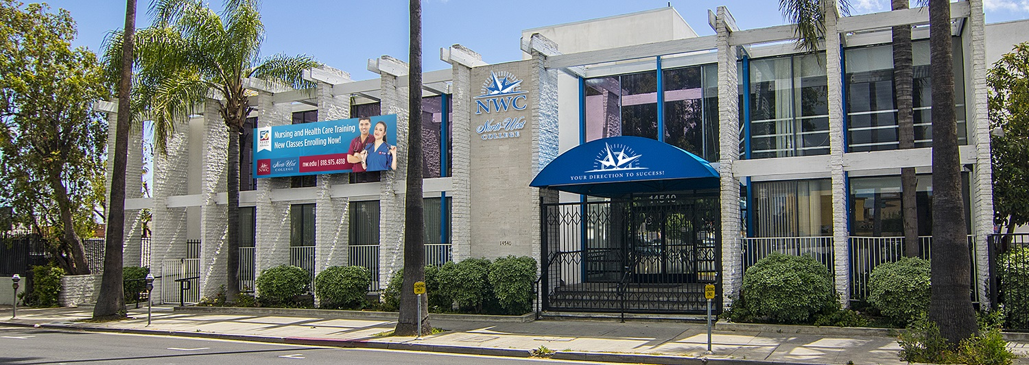 North-West College (NWC) Opens New Campus Location in Van Nuys, California