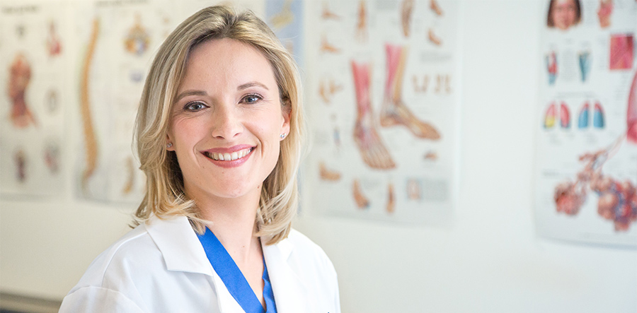 Glendale Career College Steps In to Help 40 Shepherd University Nursing Students Complete Their Studies Following School Closure