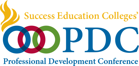 Success Education Colleges Prepares for Second Annual Professional Development Conference