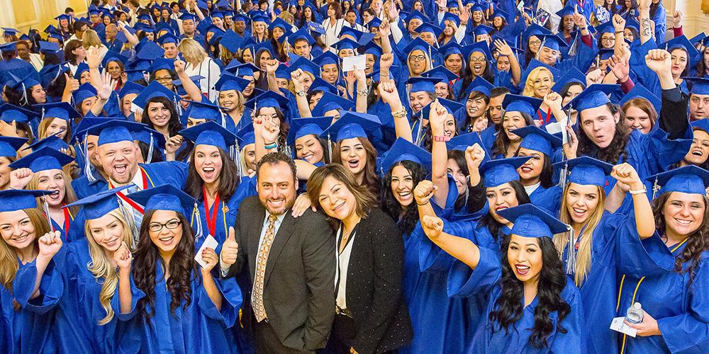 Apply Online | Glendale Career College