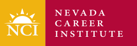 Nevada Career Institute (NCI) to Recognize Graduates at Record-breaking Fall Commencement Ceremony